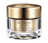 Luxusní omlazující krém Re-Nutriv Ultimate Diamond (Transformative Energy Creme) 50 ml