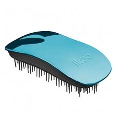 Ikoo kartáč na vlasy Home