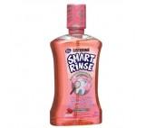 Listerine Smart Rinse Mild Berry ústní voda