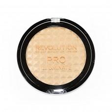 Makeup Revolution Pro Illuminate, rozjasňovač