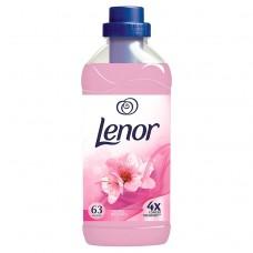 Lenor Floral aviváž, 63 praní