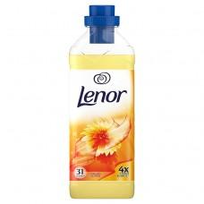 Lenor Summer aviváž, 31 praní