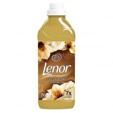 Lenor Gold Orchid aviváž, 26 praní