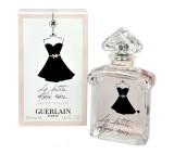 Guerlain La Petite Robe Noire - toaletní voda s rozprašovačem