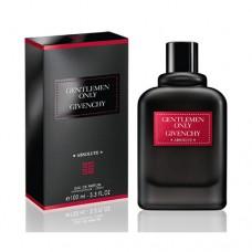 Givenchy Gentlemen Only Absolute parfémová voda