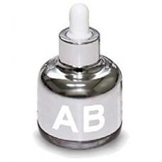 Blood Concept  AB parfémová voda