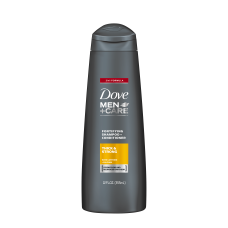Dove Men+Care Thickening posilující šampon