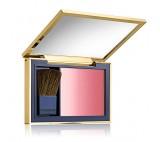 Konturovací tvářenka Pure Color (Envy Powder Blush) 7 g