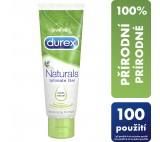Durex Naturals lubrikační gel