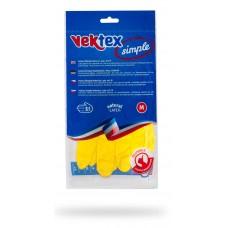 Vektex Simple rukavice