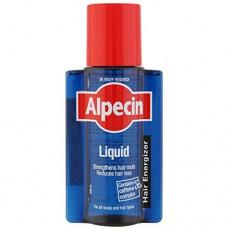 Alpecin Coffein Liquid vlasové tonikum proti vypadávání vlasů