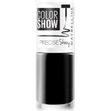 Maybelline Color Show lak na nehty