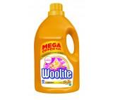 Woolite Pro-Care tekutý prací prostředek, 75 praní
