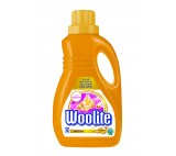 Woolite Pro-Care tekutý prací prostředek, 16 praní