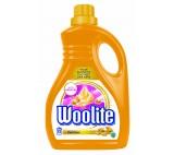 Woolite Pro-Care tekutý prací prostředek, 33 praní