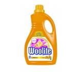 Woolite Pro-Care tekutý prací prostředek, 50 praní