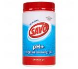 Savo PH+