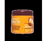 Fructis Oil Repair Intense maska na vlasy 3 v 1