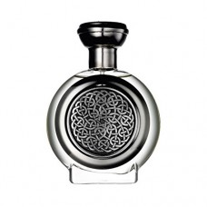 Boadicea The Victorious Imperial EDP