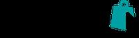 Ageosk.sk
